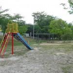 南向台第三公園P1030537