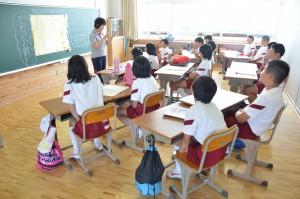 移動教室3
