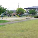 南向台第一公園P1030720