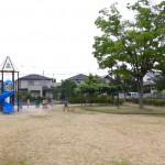 南向台第二公園P1030735