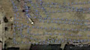 荒田image013