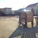 さわまた東公園P1050658