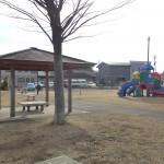 ひよどり公園P1050724