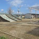 南田公園P1050676