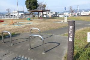 原田公園P1050710