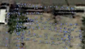 東谷地北image005