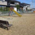 桜内公園P1050674
