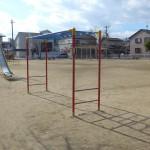 桜水公園P1050682