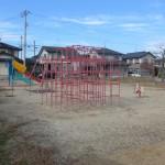 片目清水P1050690