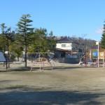 大森東P1050799