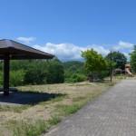 タウン蓬莱町2号公園P1000625