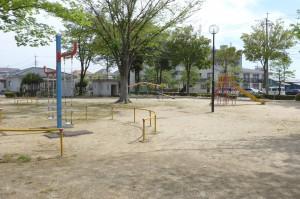 下野寺田中公園P1000184