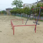 前田公園P1000414