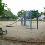 原際公園P1000409