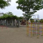 太平寺児童遊園P1000448