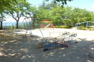 桜台第1公園P1000656