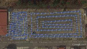 桜台第1公園image001