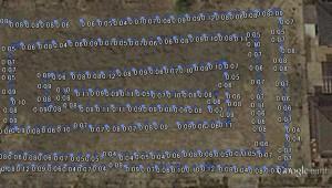 桜台第1公園image008