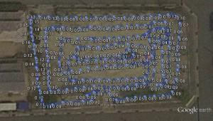 桜台第3公園image003