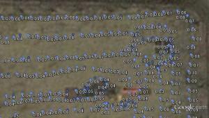 桜台第3公園image004