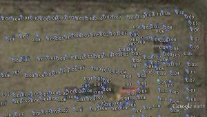 桜台第3公園image005
