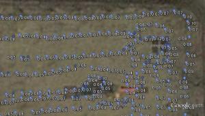 桜台第3公園image006