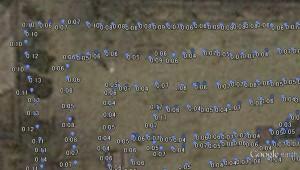 桜台第3公園image007