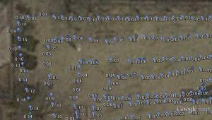 桜台第3公園image008