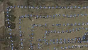 桜台第3公園image009