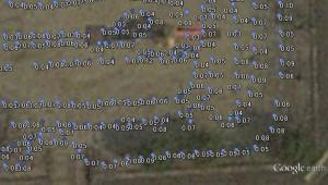 桜台第3公園image013