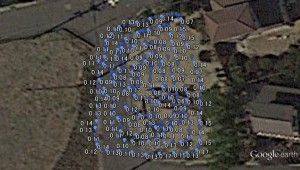 蓬莱堰田公園測定image002