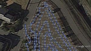 蓬莱宮前公園測定image004