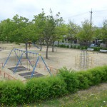 蓬莱東公園P1000585