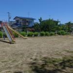 蓬莱第一公園P1000622