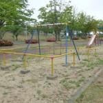 蓬莱緑地公園P1000580