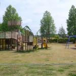 蓬莱萩公園P1000603