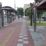 福島市ふれあい広場P1030699