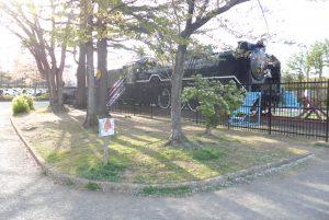 郡山市開成山公園KORIYAMA KAISEIZAN PARKP1050695