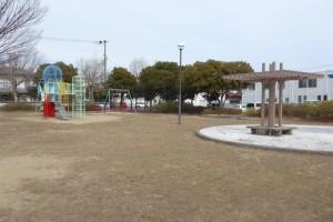いわき市三倉公園P1050387