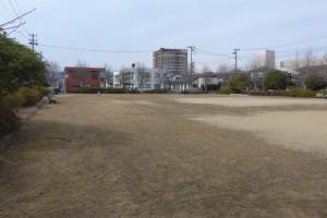 いわき市三倉公園P1050388