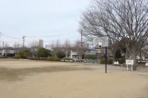 いわき市三倉公園P1050389