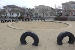 いわき市九品寺前公園P1050361