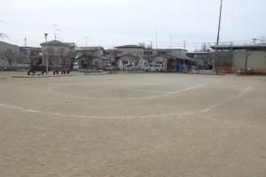 いわき市九品寺前公園P1050362
