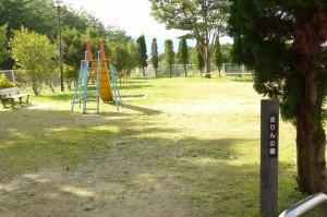 きりん公園P1010685