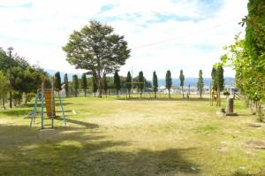 きりん公園P1010686