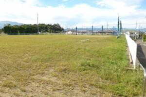 きりん公園P1010688