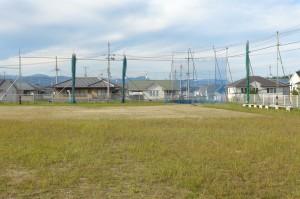 きりん公園P1010689