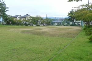 しのぶ台第1公園P1010518