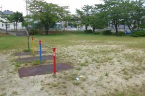 しのぶ台第2公園P1010514