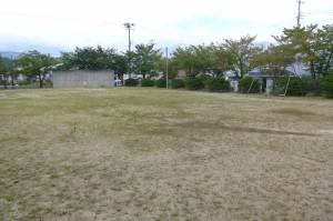 しのぶ台第3公園P1010494